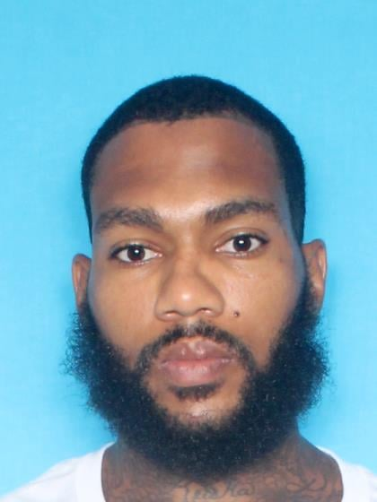 shooter suspect Semien