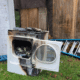 dryer fire warren county