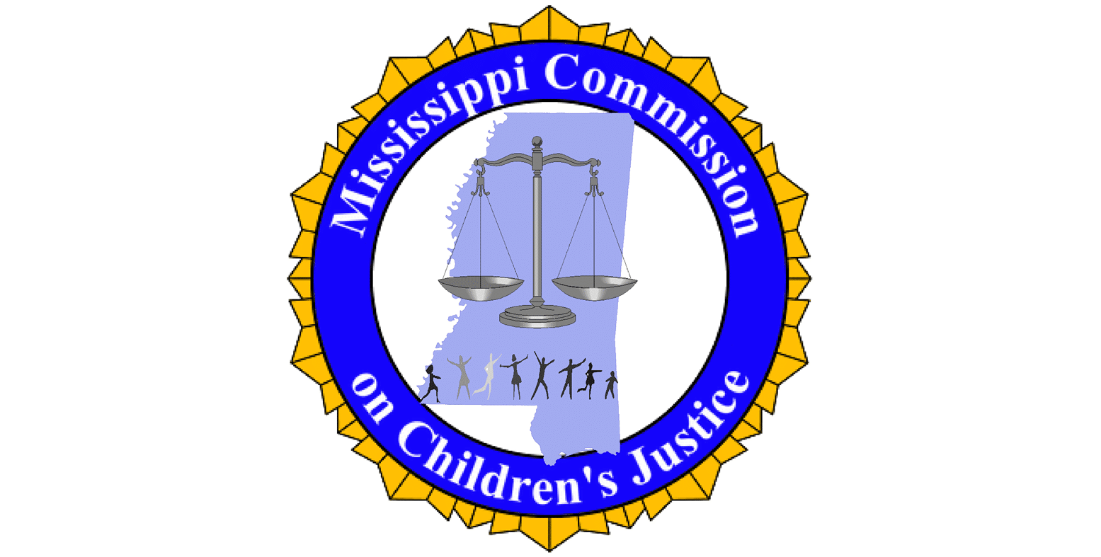 ms commission on childrens justice