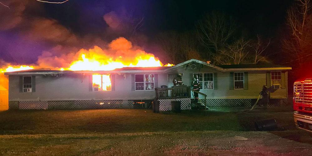warren county fire