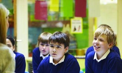 teacher raises mississippi