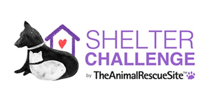 Vicksburg Animal Shelter contest