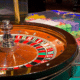 vicksburg casinos remain open