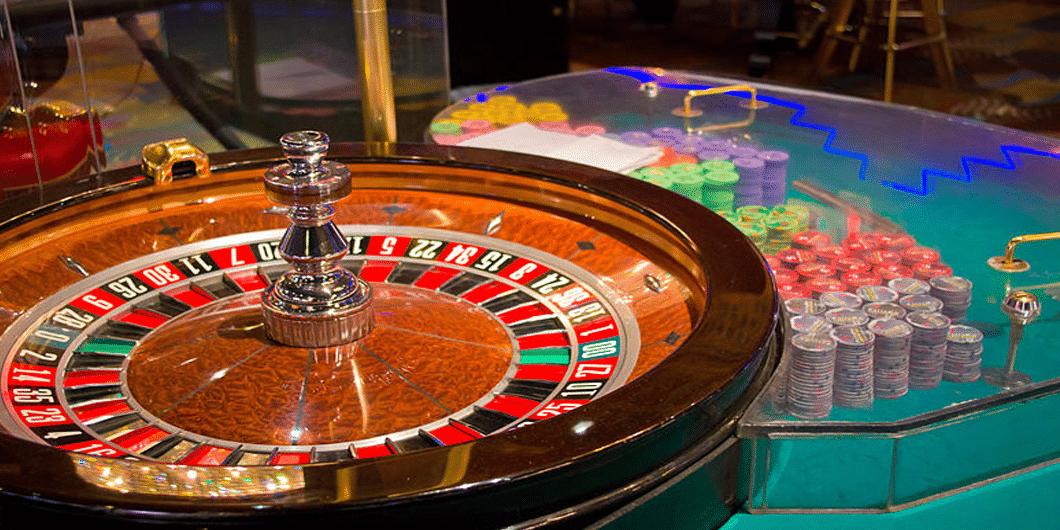 vicksburg casinos remain open