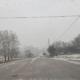 Winter storm vicksburg