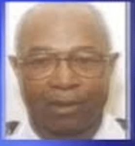 deputy chief walter cole