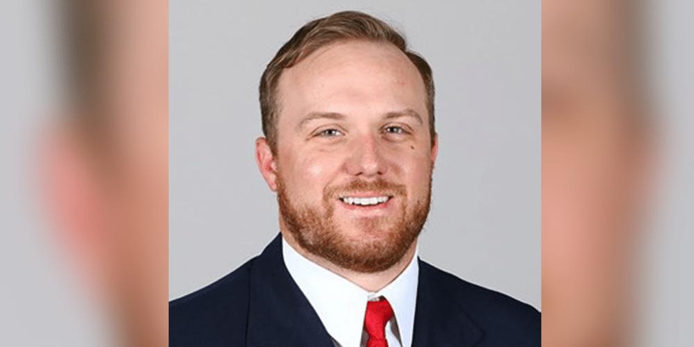 Greg Meyer