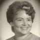 Lois Jean Williamson